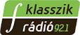 Klasszik Rádió 92.1
